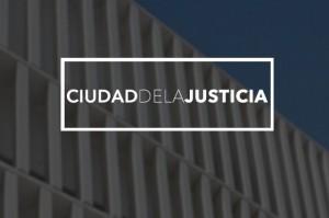 ciudad-de-la-justicia