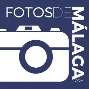 fotos-de-malaga-publicidad-online