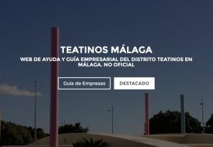 teatinos-malaga