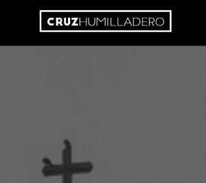 cruz-humilladero-malaga