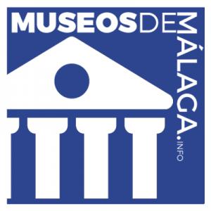 museos-de-malaga-publicidad-online