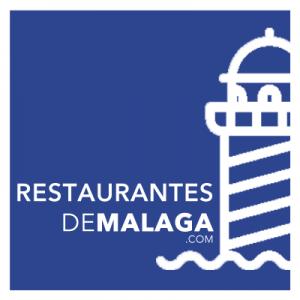 restaurantes-de-malaga-publicidad-online